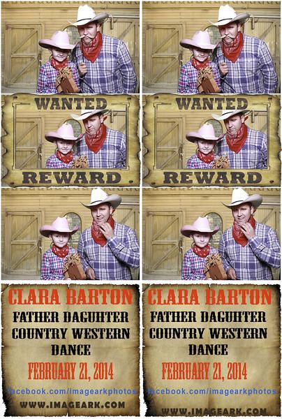 Clara Barton Dance 46.jpg