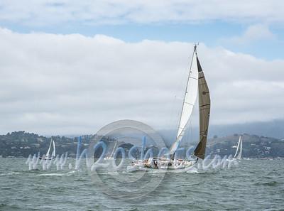 2021 SSS Solo No Trophy North Bay