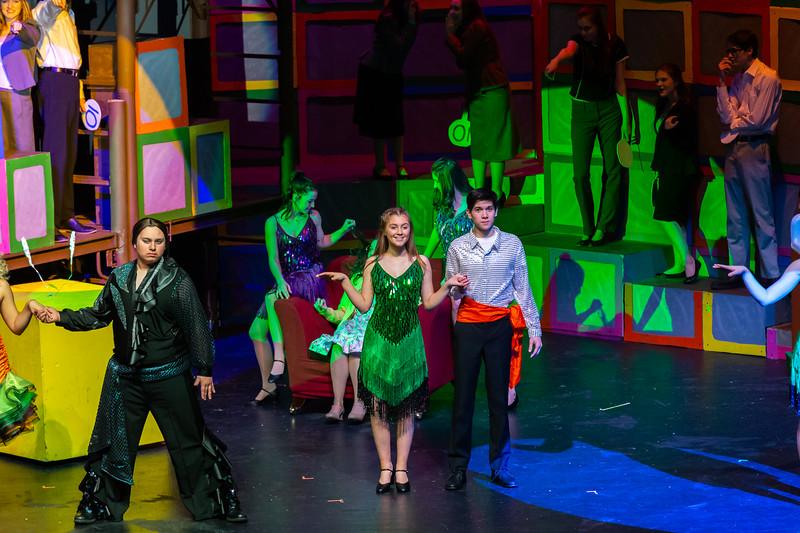 Matilda - Chap Theater 2020-319.jpg