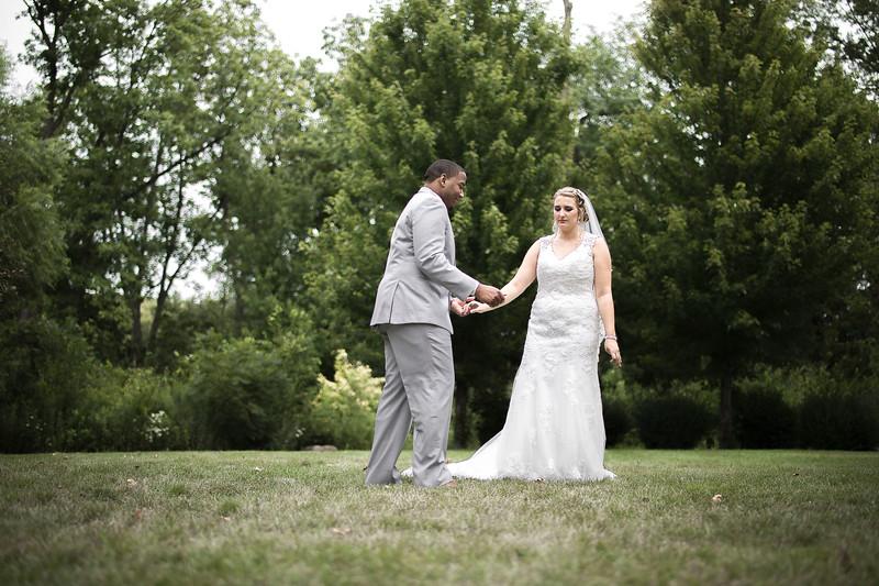 Laura & AJ Wedding (0344).jpg