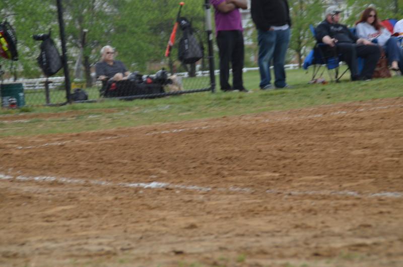 GORC-SPRING-Baseball-2016411.JPG