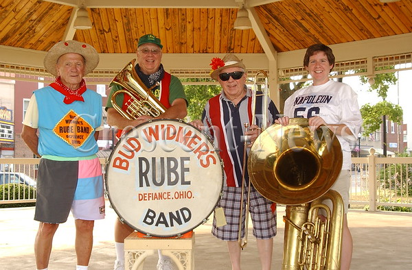 07-22-14 NEWS Rube Band Concert Promo