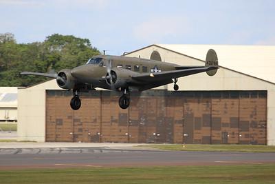 C-45 (USA)