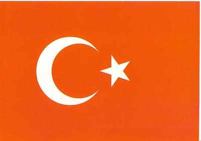 2006_07 Turkey