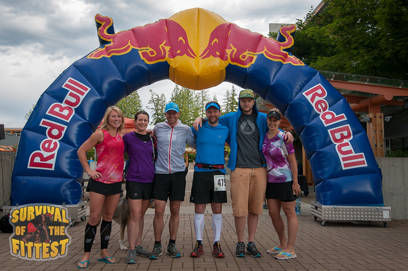 2013 CMTS Survival Of The Fittest-29.jpg