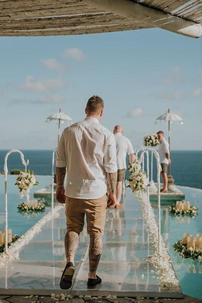 28418_Brittany_Jake_Wedding_Bali (84).jpg