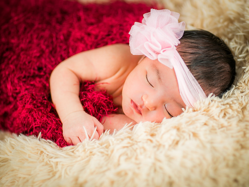 2015.03.09 - Sesión Newborn Jillian (1).jpg