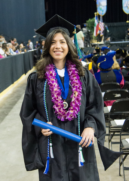 051416_SpringCommencement-CoLA-CoSE-0491.jpg