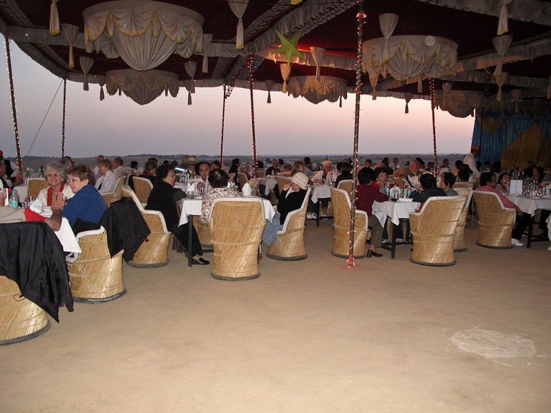 POW Day 5-IMG_6301- Jaisalmer.jpg