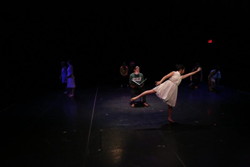 Dance Macbre-115.jpg