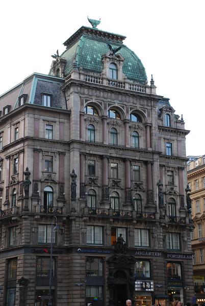 Vienna_167.JPG