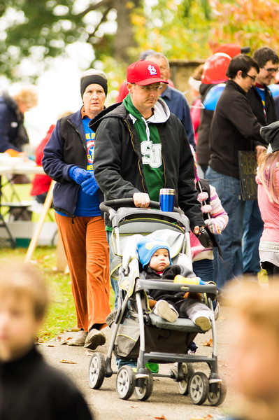 10-11-14 Parkland PRC walk for life (88).jpg