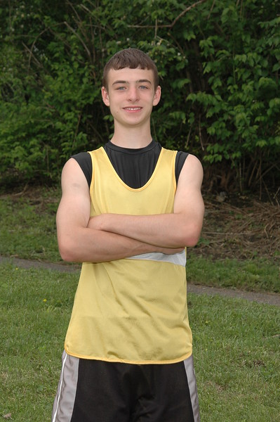 St Bernard High School Sports - Track