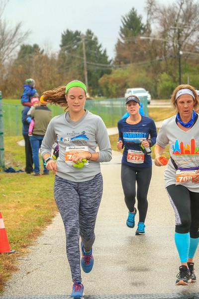 Race - Fresh Start Photo  (5005 of 5880).jpg