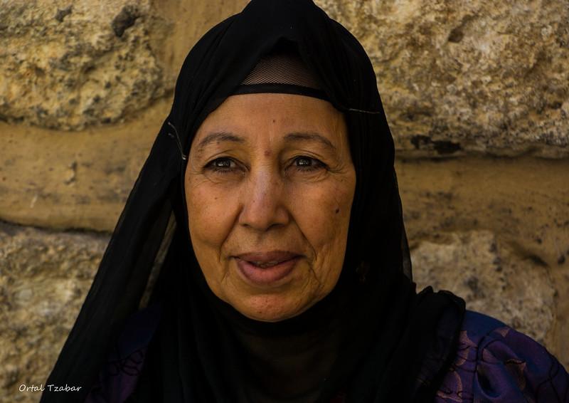 אשה מצרית קופטית3.jpg