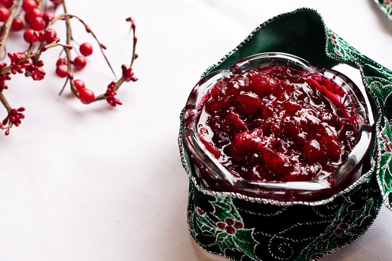 cranberry-sauce_4215431125_o.jpg