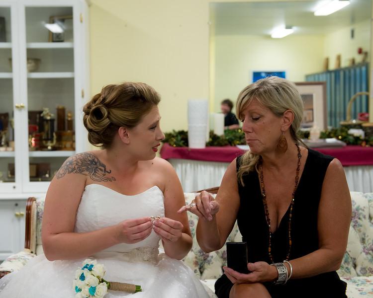 EDITS - Ryan and Lindsey Wedding 2014-419.jpg