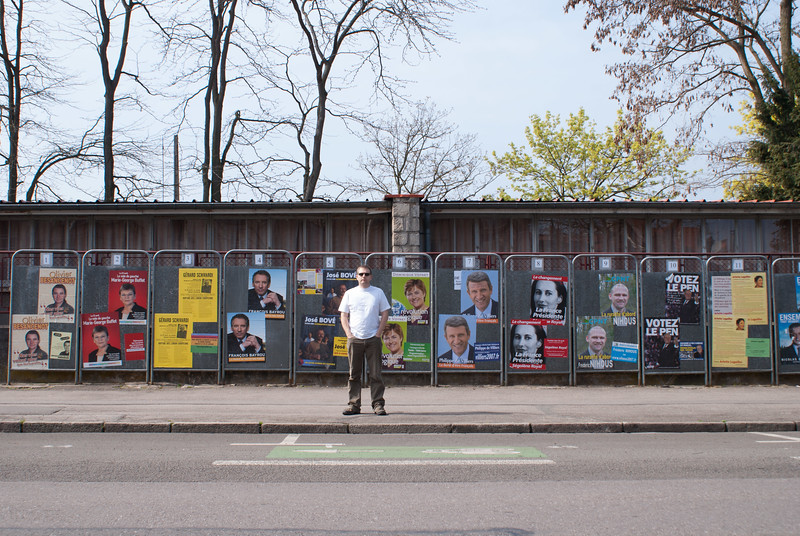 12042007-autoportrait élections.jpg