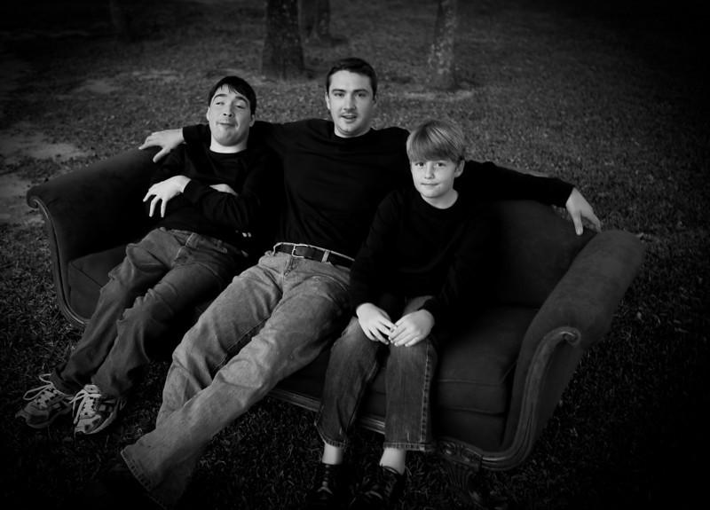 Trotter Family Edited-16.jpg