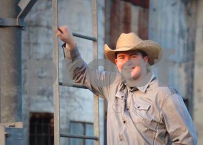 east-texas-firefighter-drowns-after-suffering-seizure