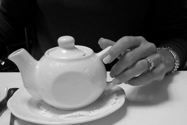 tea-with-lynne_wendyf_5_20141019_1642433506.jpg