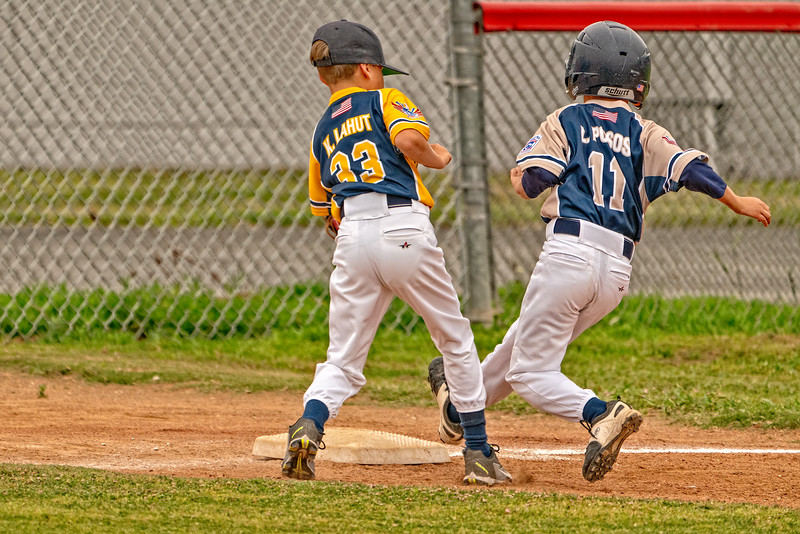 Bluestreaks20190601-1987-4466-73.jpg