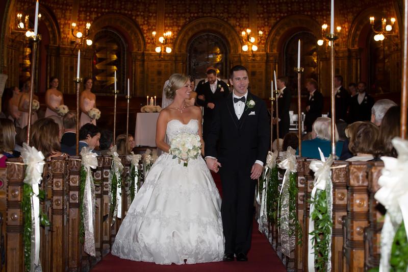 Meredith Wedding JPEGS 3K-234.jpg