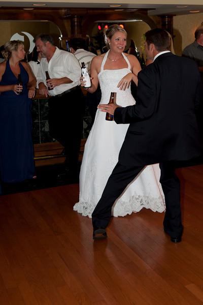 Shirley Wedding 20100821-16-10 _MG_0187.jpg