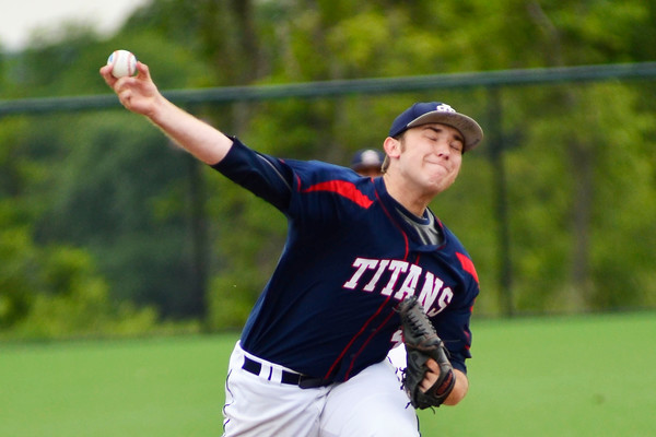 2015 PIAA First Round Playoffs  Shaler defeats Pittsburgh Central Catholic
