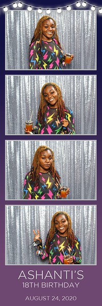 Absolutely Fabulous Photo Booth - (203) 912-5230 - 200824_093117.jpg