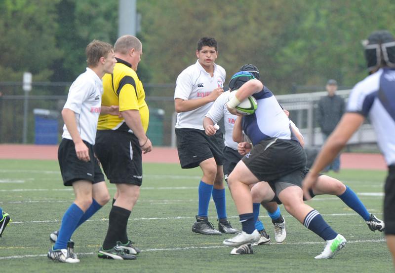 Rugby final_014.JPG
