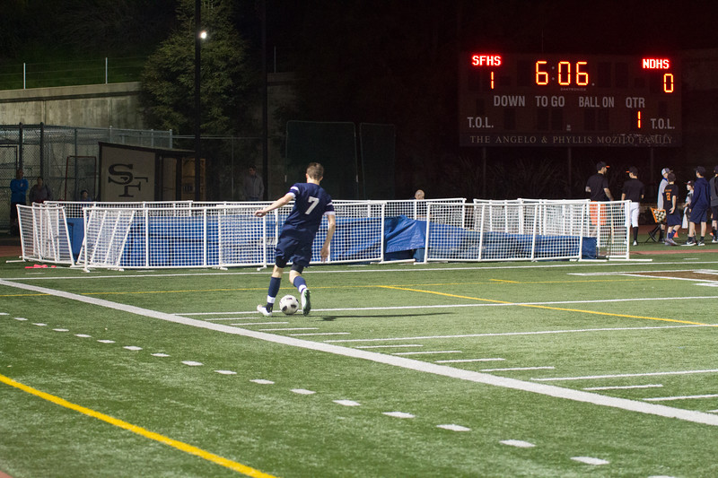 Nick Soccer Senior Year-540.jpg