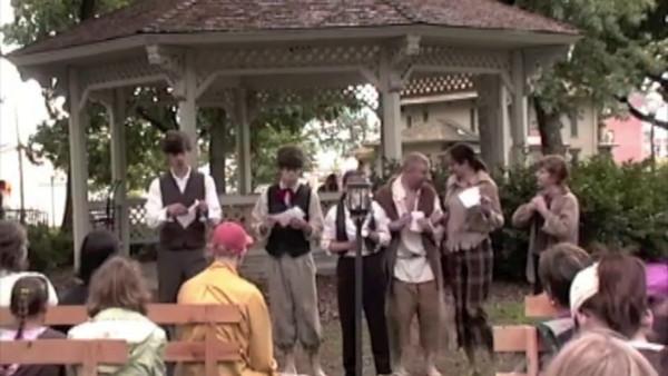 2010-06 AMND Video
