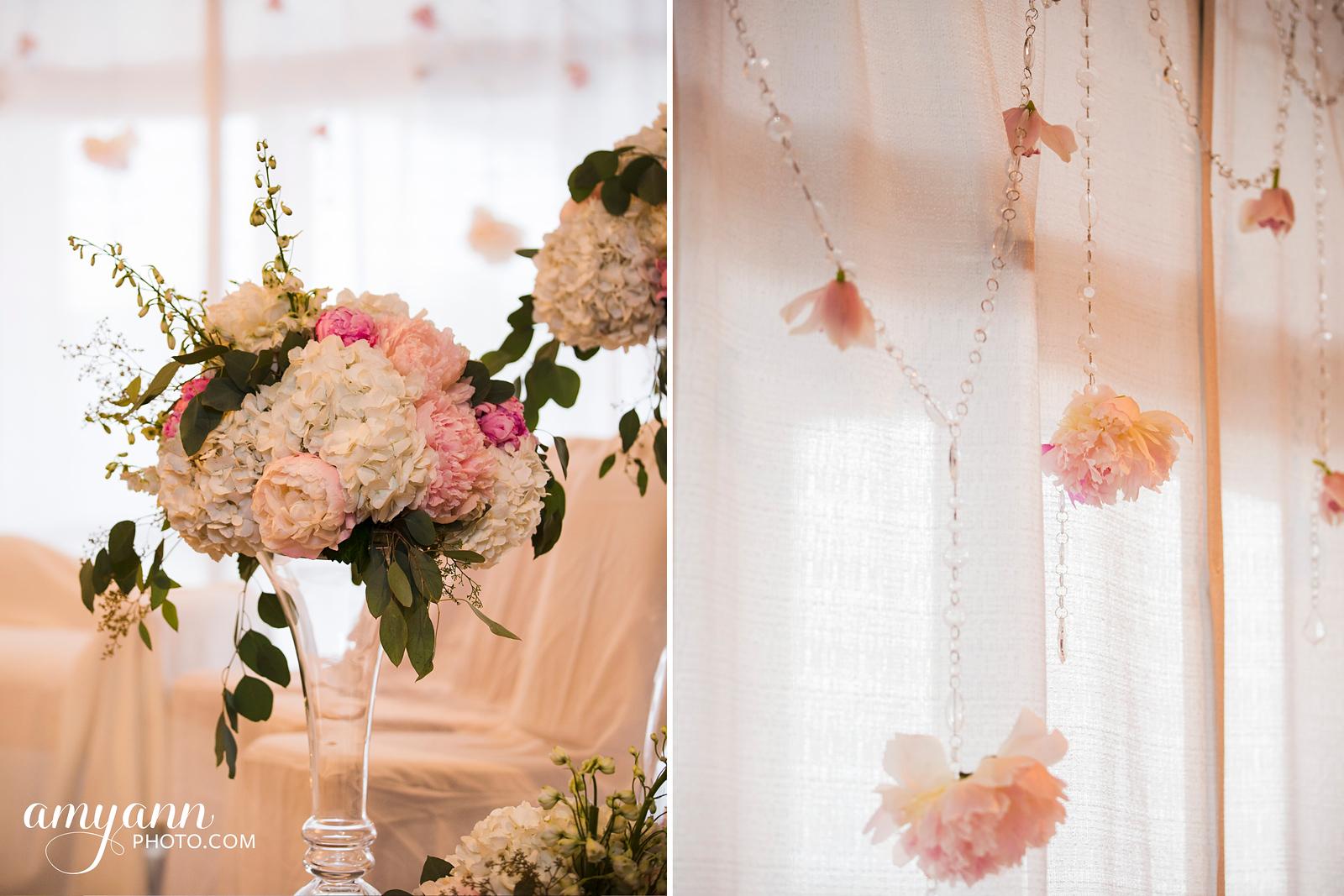 valerydanny_weddingblog002