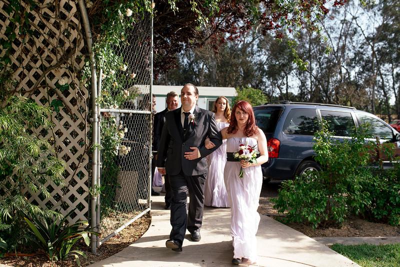 Ceremony-0359.jpg