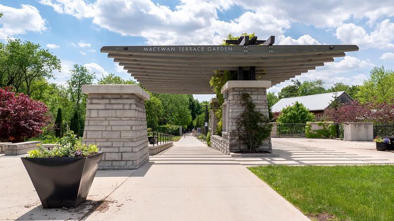 Ontario-Mississauga-Riverwood-Conservancy04.jpg