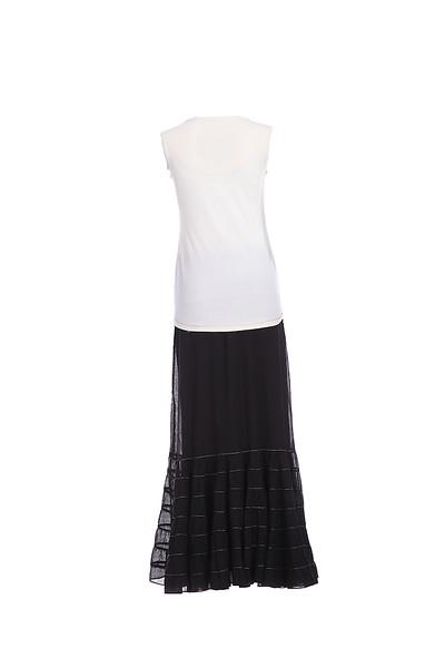07-Mariamah Dress-0126-sujanmap&Farhan.jpg