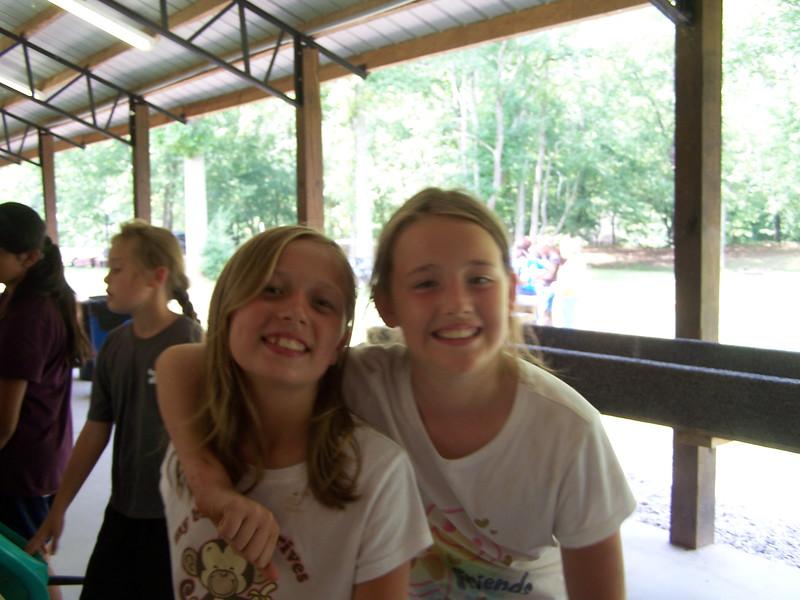 Camp Hosanna 2011 and earlier (91).JPG