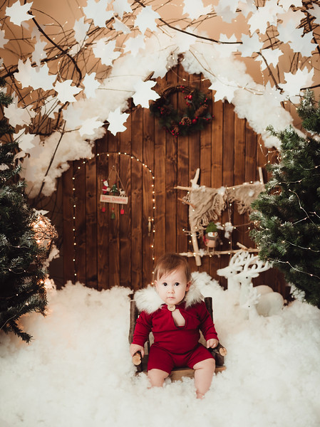 Vlad de Craciun 2019_Catalina Andrei Photography-31.jpg