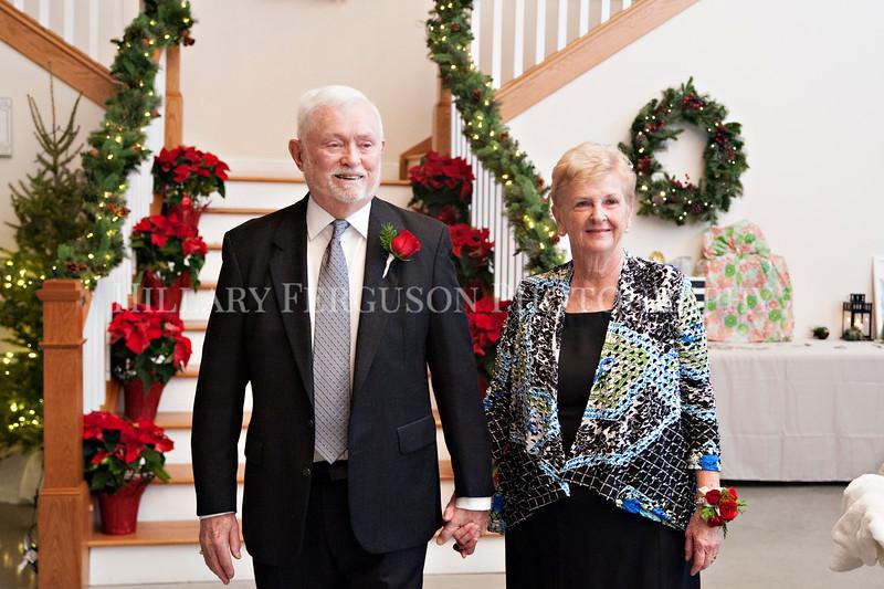 Hillary_Ferguson_Photography_Melinda+Derek_Ceremony017.jpg