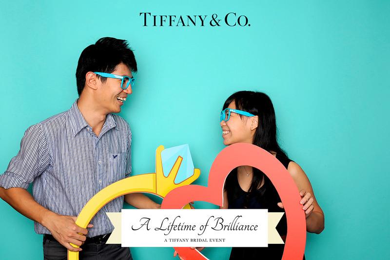 Tiffany 003.jpg