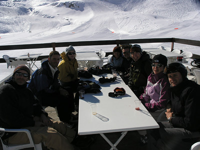 2006 Val D'Isere