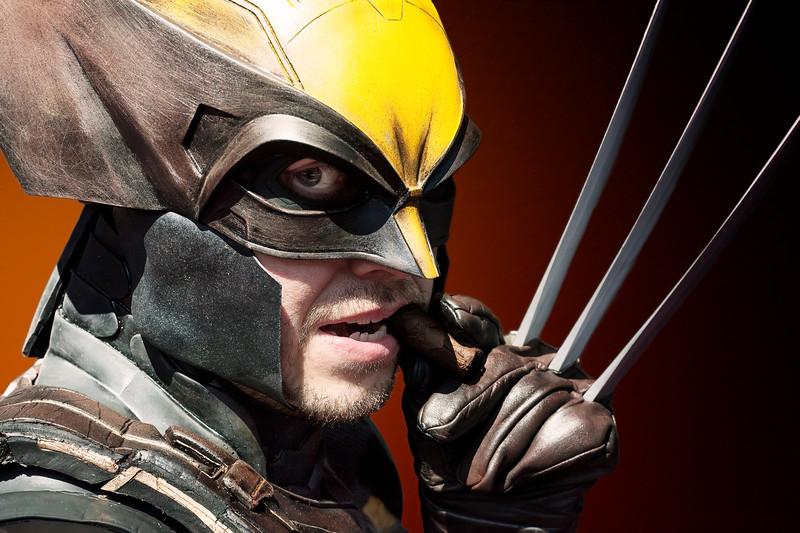 Luke-Yates-Wolverine.jpg
