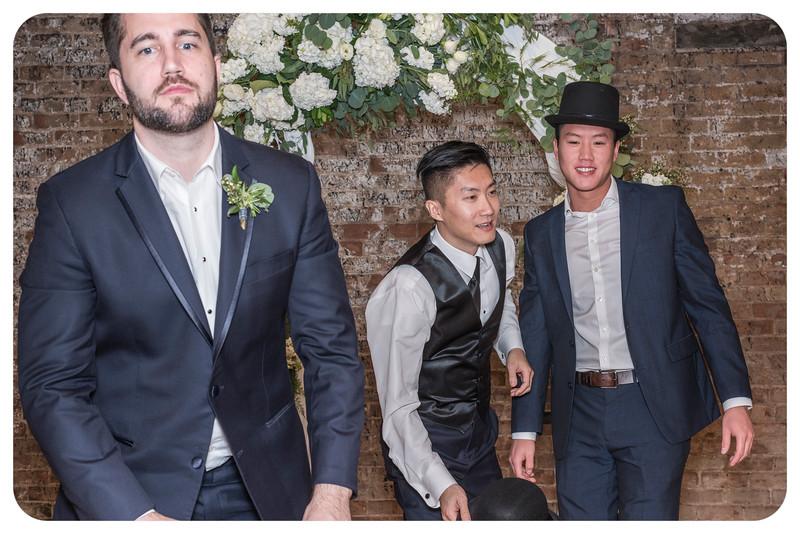 Laren&Bob-Wedding-Photobooth-243.jpg