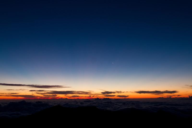 Hawaii2012-2475.jpg