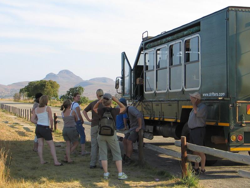 On Safari (Journey in Swahili).jpg