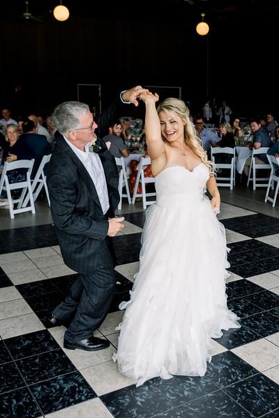 Dunston Wedding 7-6-19-717.jpg