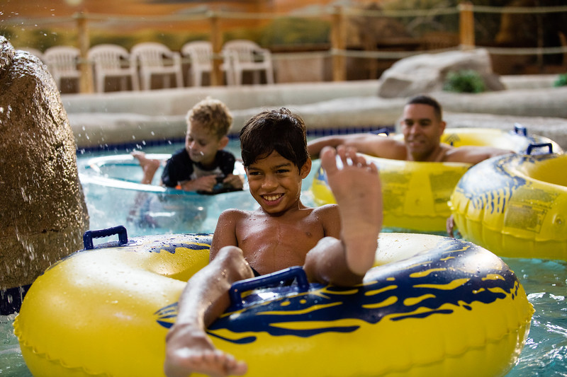 Country_Springs_Waterpark_Kennel-4989.jpg