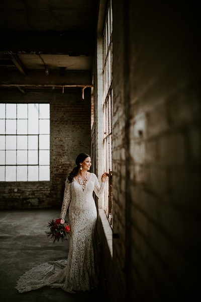 Real Wedding Cover Shoot 01-854.jpg