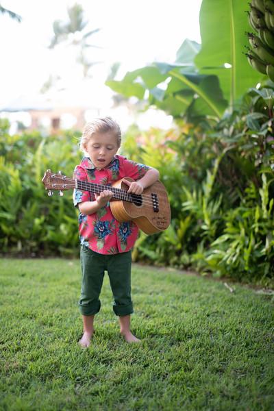 grand hyatt kauai-65.jpg